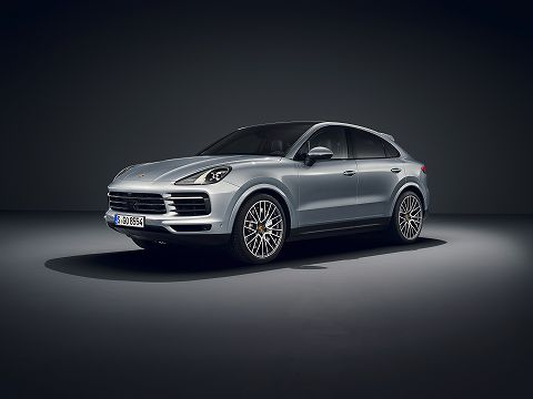 20190515 cayenne s coupe 02.jpg
