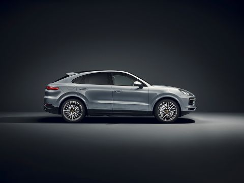 20190515 cayenne s coupe 03.jpg