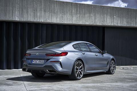 20190619 bmw 8 series gran coupe 03.jpg