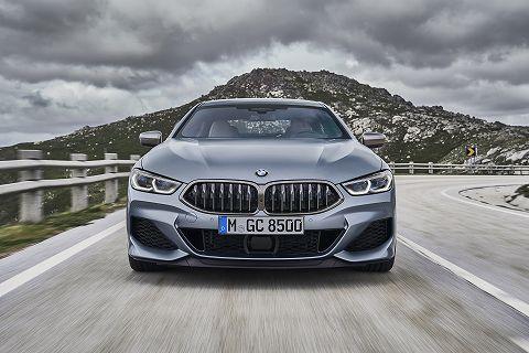 20190619 bmw 8 series gran coupe 08.jpg