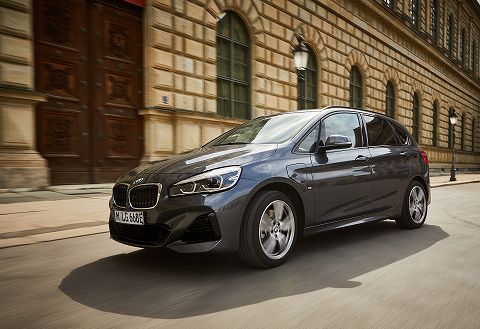 20190809 bmw 225xe active tourer 05.jpg