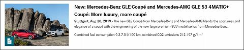 20190828 benz gle coupe 01.jpg