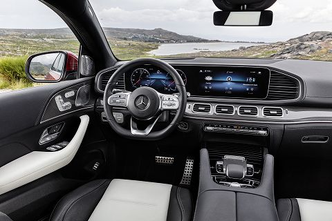 20190828 benz gle coupe 04.jpg
