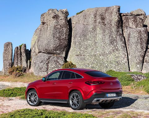 20190828 benz gle coupe 05.jpg