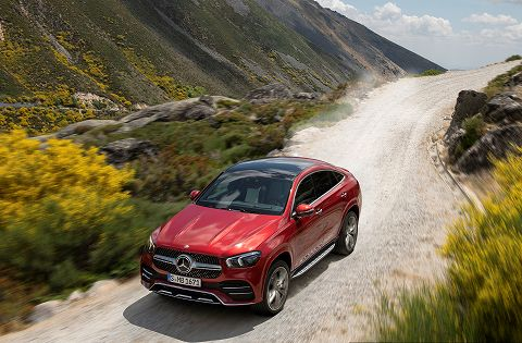 20190828 benz gle coupe 06.jpg