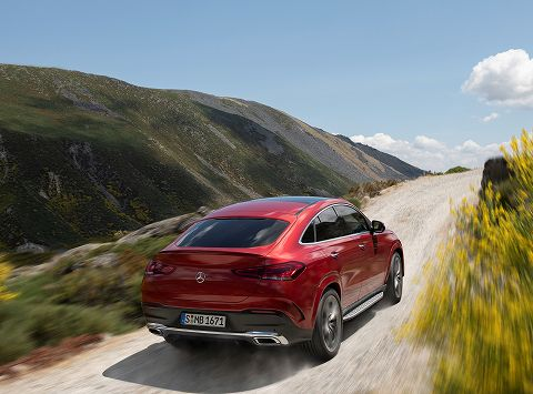 20190828 benz gle coupe 07.jpg